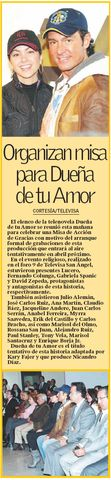 Фернандо Колунга / Fernando Colunga -3 тема - Страница 3