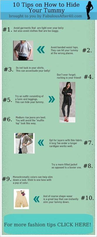 25 Best Ideas About Hide Belly On Pinterest Stitchfix
