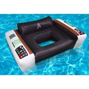 Star-Trek-Merchandise-star-trek-pool-float
