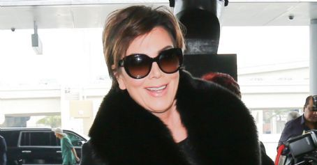 Kris Jenner Reveals How She First Found Out About Nicole Brown Simpson's Death