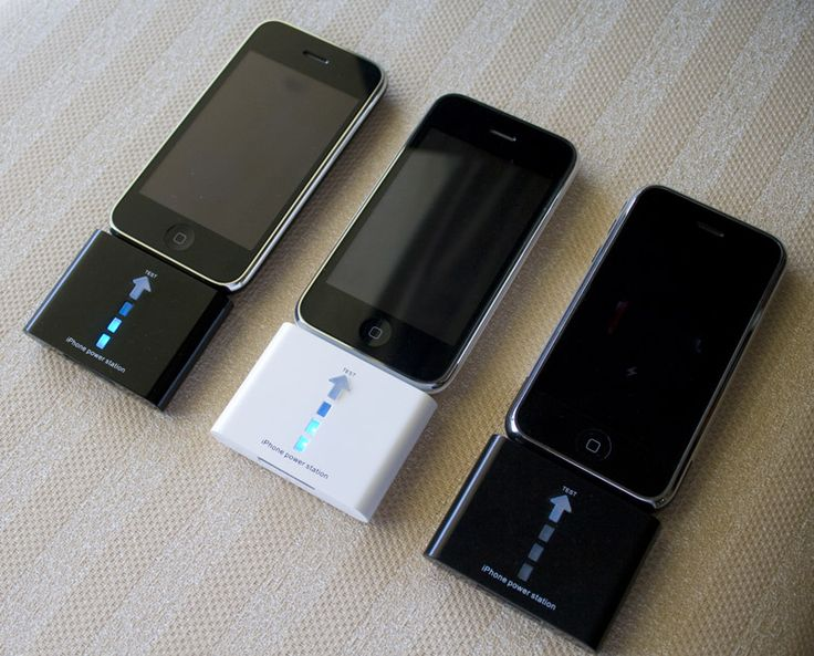 92 Best Alternative Chargers Images On Pinterest Mobile Phones