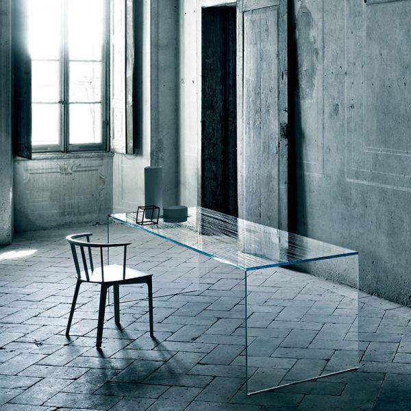 http://www.classicdesign.it/Ghiacciolo-Glas-Italia-it-947.html