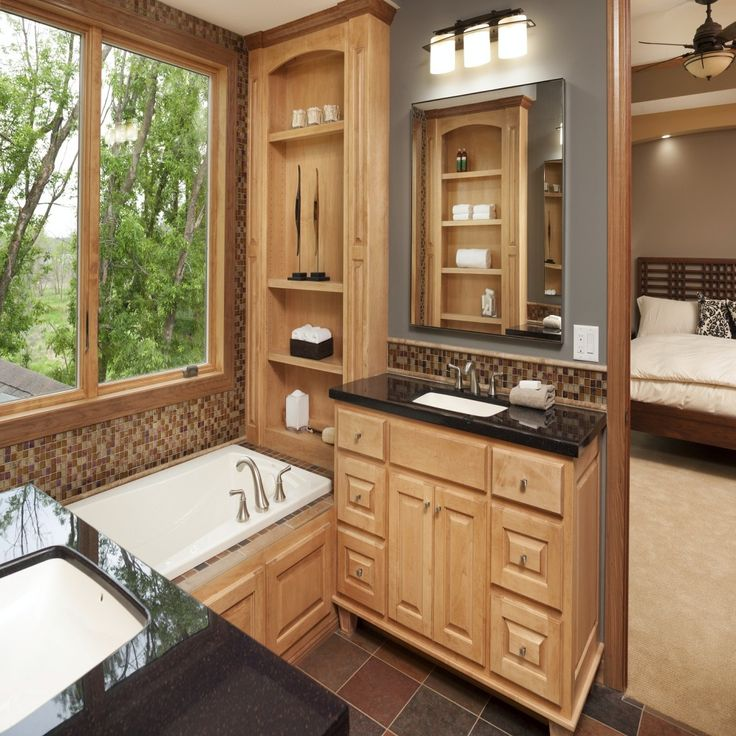 Custom Bathroom Vanities Denver 389 best cabinets/built ins/walling/wainscotting/ceilings images