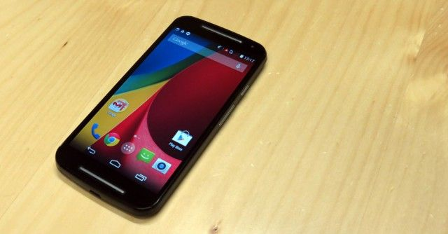 Android 5.0.2 now rolling out to Motorola Moto G Gen 2 in Australia.  The Motorola push to update their phones is on, with the Moto X 2014, Moto G 2013 and now the Moto G 2014 also receiving the update to Lollipop – Android 5.0.2 to be specific. [READ MORE HERE]