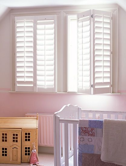 New England bedroom shutters. 17 Best ideas about New England Bedroom on Pinterest   Nautical