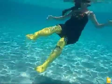 Movanas Hand-painted Tights Illustration&Painting | Jovana Stojanovic Filming & Production | Kana Movana Music | MC Cullah - Reigning Fire      www.facebook.com/movanas/ www.etsy.com/shop/Movanas www.movanas.com  #movanas #fashion #underwater #video #handpainted #tights #stockings #pantyhose #hosiery #painting #handpainted #art #artistic #artist #style #carape #moda #stil