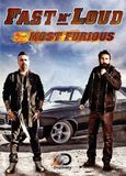 Fast N' Loud: Most Furious [DVD], 27647998