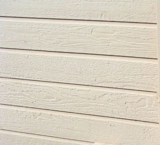Do you know about house siding options to use on your house? Wood, Masonite®, HardiPlank® or Vinyl Siding. Which one should you use?