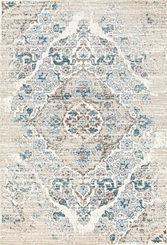 Paden Cream Area Rug In 2019 Au Project Rugs On Carpet Area