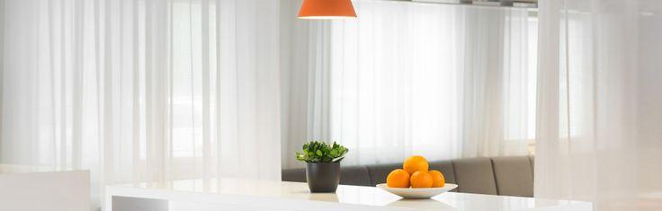 HEIDI RISKU   Interior design & photo styling