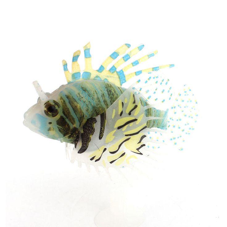 25 best ideas about aquarium silicone on pinterest for Aquarium decoration sealant