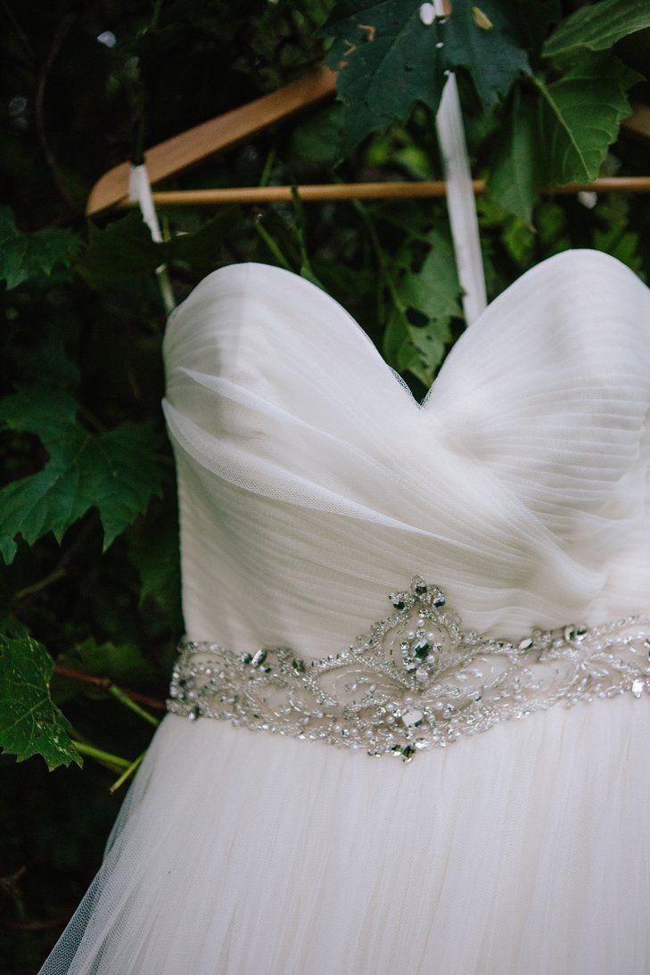 Pregnant wedding dress fail   best Wedding Visions images on Pinterest  Beach weddings