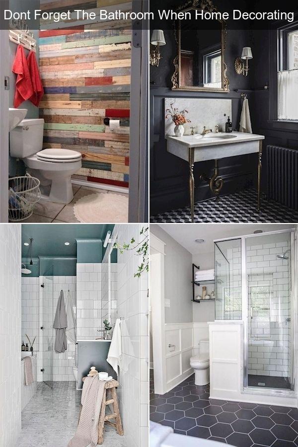 Matching Bathroom Accessories Ways To Decorate Bathroom