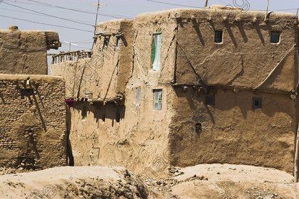 Afghan House Google Search Afghanistan Citadel