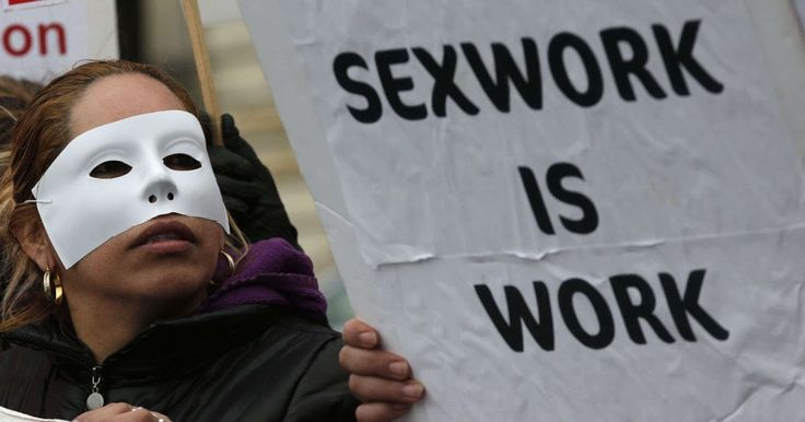 The Nigerian Sex Workers Association has called on the Federal Government to decriminalise prostitution saying such would curb the spread of HIV.  The association added that HIV infection had continued to increase because the government treated prostitution as a crime.  It stated that law enforcement agents especially the police consequently harassed sex workers and sometimes demand sex without using condoms.  The National Coordinator of the association Amaka Enemo said this in Abuja on…