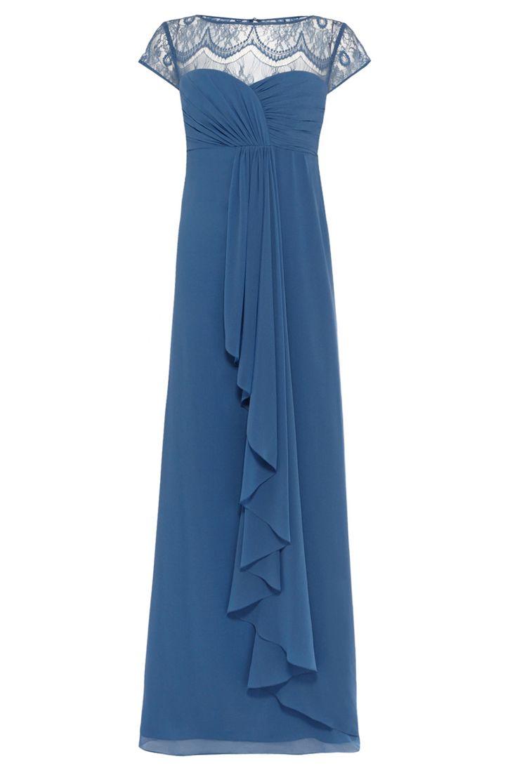 25 besten Dresses for Dubrovnik Bilder auf Pinterest | Chiffon Maxi ...