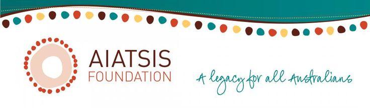 Australian Institute for Aboriginal and Torres Strait Islander Studies
