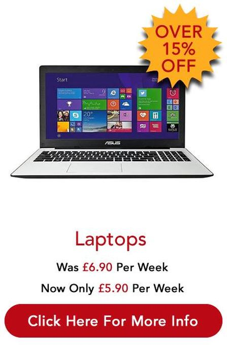 #Buy #Laptops #Liverpool #Online and find the latest or #Upcoming #Laptop models in Liverpool. #BadCredit Customer can also buy laptops on #finance. If any query TEXT us 07802 771181 for a callback