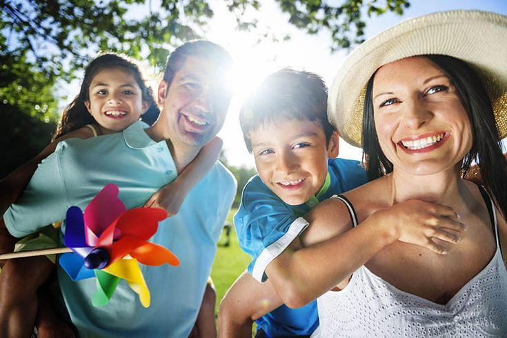 As parents, we want our kids to be healthy. We want them to live long lives. Sometimes, it seems they are working against us, opting instead for the unhealthiest food and the most sedentary of activities. It is our job, to encourage positive and healthy habits so that they can live happy, healthy and fulfilled lives. Read more here http://www.squaggle.com.au/blog/encourage-children-living-healthier-lives/