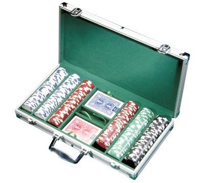 Pin by facebook poker on poker chips sale pinterest