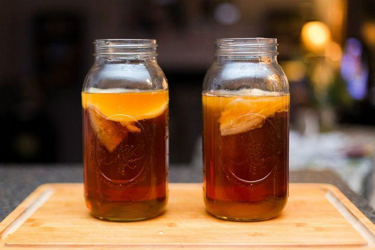 Kombu çayı nedir öğrenince çok şaşıracak faydalarından haberdar olup nasıl yapıldığını tüm detaylarıyla bilmek isteyeceksiniz, eminiz.