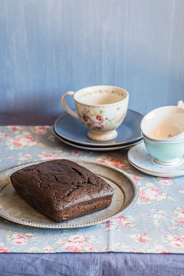 17 mejores ideas sobre schokolade ohne zucker en pinterest reposter a sin gluten backen ohne. Black Bedroom Furniture Sets. Home Design Ideas