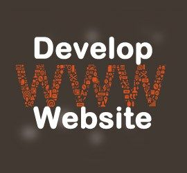 +61-(7)-304-074-18 best and cheap website design development company in Techy australia  http://www.techyaustralia.com/best-and-cheap-effective-organic-white-seo-company-in-techy-australia-61-470-234-971/   best-and-cheap-effective-organic-white-seo-company-in-techy-australia- +61-7-30-40-7418   Success of a company depends upon its client base and expertise and we put all our efforts to increase the web traffic and sales for you.  We provide cost efficient <a…