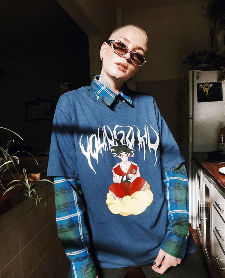 Christmas Sweaters, Street Style, Fashion, Shopping, Urban Style Outfits, Photos Tumblr, Dogs, Moda, Urban Style