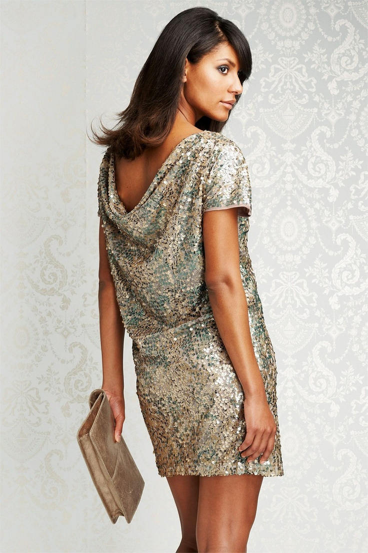 Bridesmaid dresses next image collections braidsmaid dress bridesmaid dresses next images braidsmaid dress cocktail dress 161 best bridesmaid dresses images on pinterest sequin ombrellifo Images
