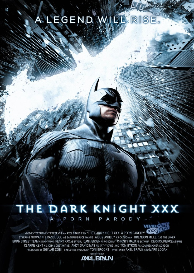 dark knight movie free