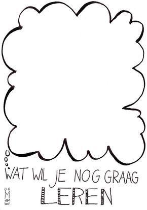 Dag 12: #mijnlijstje vandaag: wat wil je nog leren? http://www.marjoleintekent.nl/tekenblog/wat-wil-je-leren