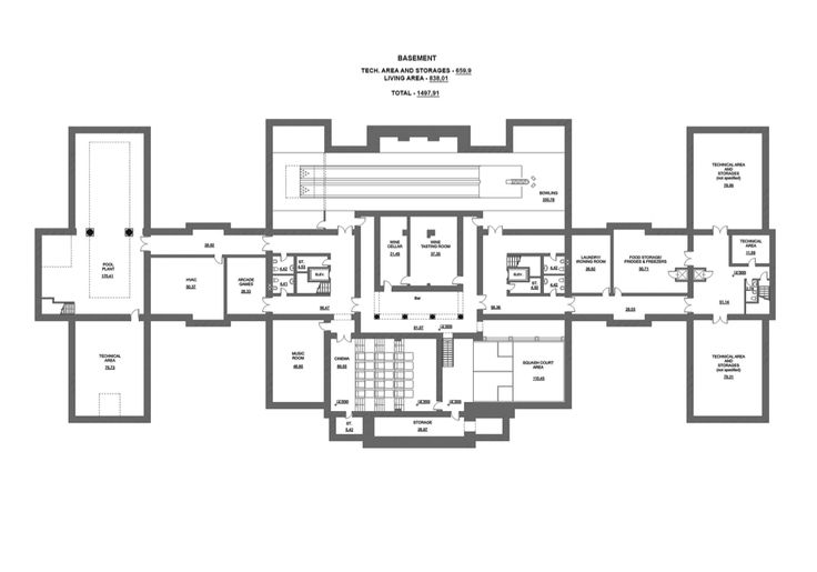 17 Best Images About Floorplans On Pinterest 2nd Floor
