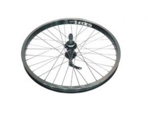 "16"" Bike Rims | 16 Inch Rim | 16in"" Wheels - Velogear"