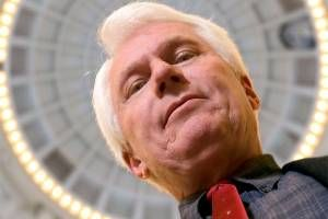 """American Family Radio's Bryan Fischer melts down on Twitter: """"6/26 is now our 9/11″"""