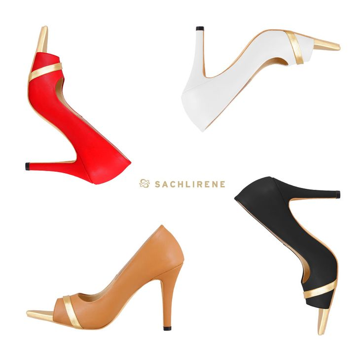 Fall, Summer, Winter, Spring.. Which one of this #sachlireneHarper is your spring companion? Happy monday !