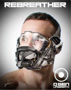 https://www.artstation.com/artwork/rebreathers-1-5d732e52-653b-4092-84fe-479b71ff662e