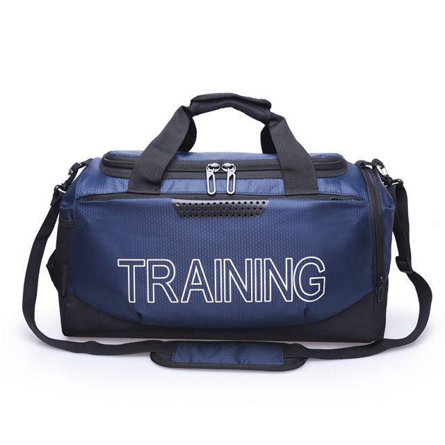a3d9537be1 Mens handbags · Discounted  18.76