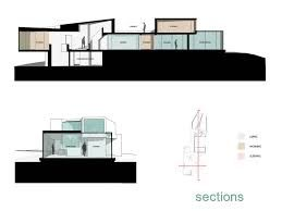 mobius house - Google Search