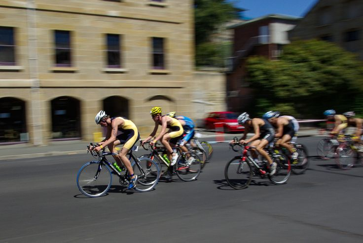 Cycle racing. Choosing  shutter speed for action photos.  http://aviewfinderdarkly.com.au/2017/03/06/shutter-speed-explained/