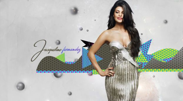 Jacqueline Fernandez Hot Photos Wallpaper Hd Indian Celebrities 4k Wallpapers Images Photos And Background Bollywood Wallpaper Jacqueline Fernandez Celebrity Wallpapers