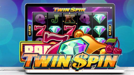 Online gambling free casino games blackjack