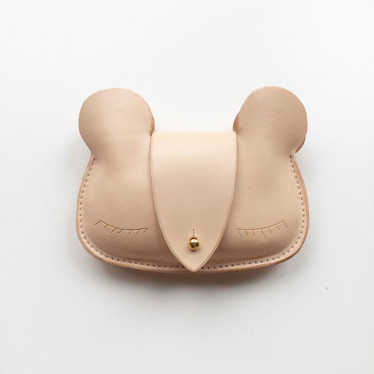 sylvia soo leather