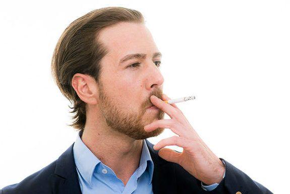 O tabagismo custa US$ 1 trilhão e deve matar 8 milhões de pessoas por ano até 2030. As conclusões são de um novo estudo da Organização Mundial de Saúde.