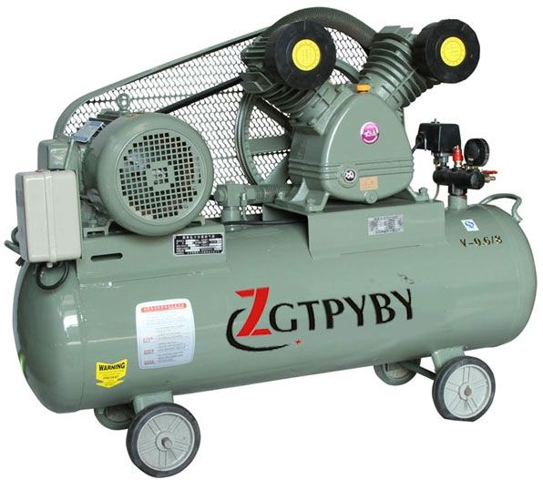 319.00$  Buy here - http://alij7a.worldwells.pw/go.php?t=32535152125 - cheap air compressor air compressor price air compressor motor portable air compressor 319.00$