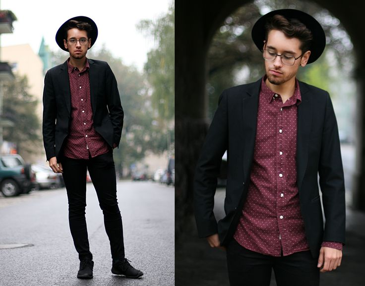 #menswear #menstyle #streetstyle #lookbook