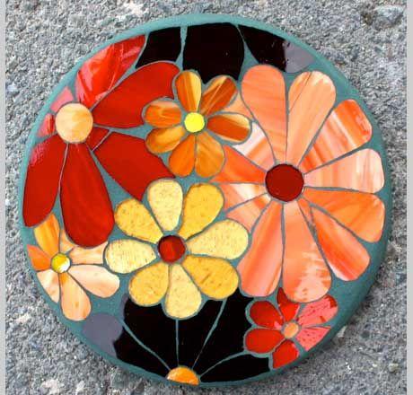 Seattle Mosaic Arts