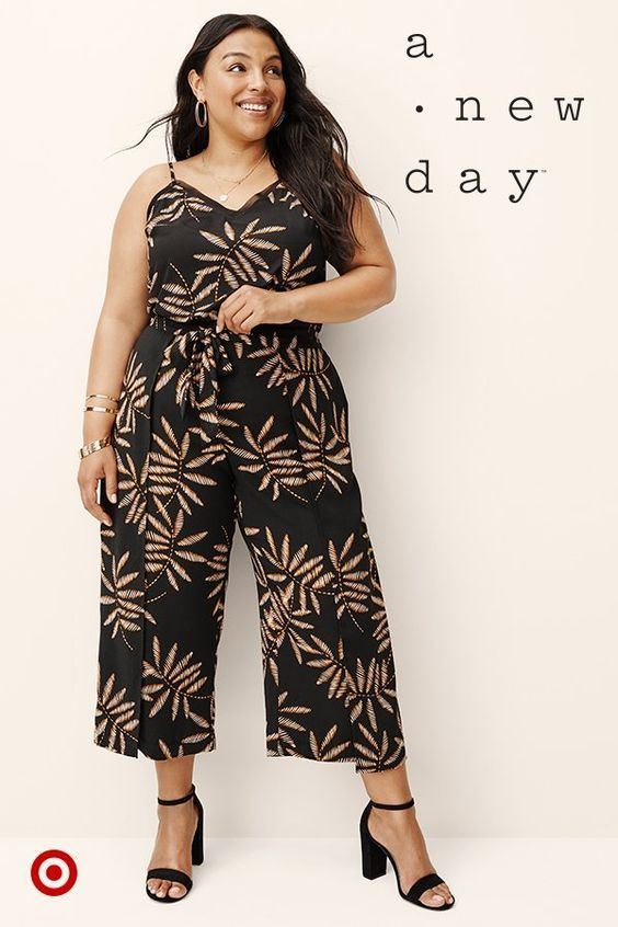 da1d2f6057 Shop Target for Summer Outfits at great low prices. Free shipping on ...