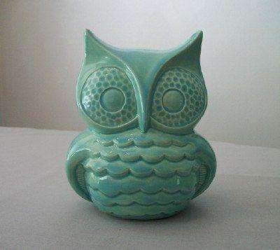 best 20 owls decor ideas on pinterest owl childrens decor owl decorations and owl themed nursery - Owl Decor