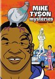 Mike Tyson Mysteries: Season 1 [2 Discs] [DVD], 1000563457