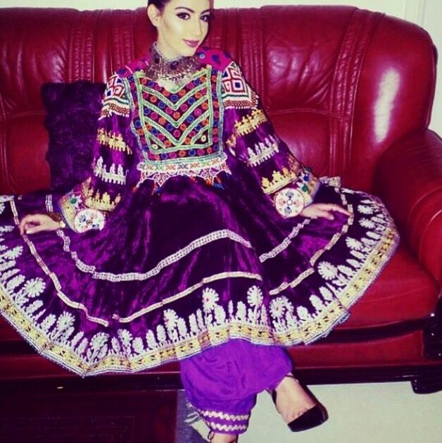Nice dresses style dress images